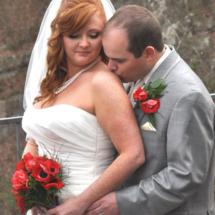 wedding_0001_1t