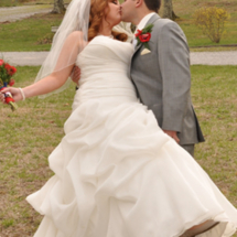 wedding_0001_2t