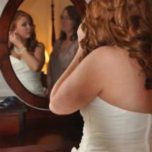 wedding_0001_3t